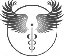 Dr. med. Kortina Lück | spezielle Schmerztherapie